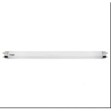 Лампа люминесцентная линейная G13 Т8 15Вт 6400K FLU1 Feron