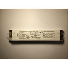 Эпра 4х18 ETL-418D с фильтром защиты