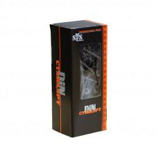 Саморез ШСГД 3,8x41 (200 шт)