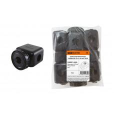 Сжим ответвительный У-859М 50-70/4-35мм2 IP20 TDM