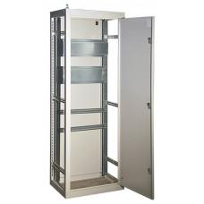 Каркас ВРУ-1 IP-31 (2000х600х450) NEW ЭРА