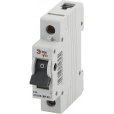 Выключатель нагрузки 1P 63A NO-902-89 ВН-32 ЭРА Pro