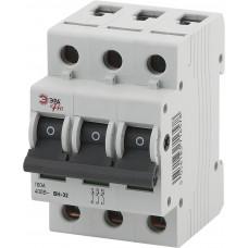 Выключатель нагрузки 3Р 100А NO-902-93 ВН-32 ЭРА Pro