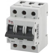 Выключатель нагрузки 3P 40A NO-902-96 ВН-32 ЭРА Pro
