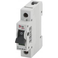 Выключатель нагрузки 1P 40A NO-902-98 ВН-32 ЭРА Pro