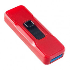Флэш-диск USB 32Gb Perfeo Red S04 PF-S04R032