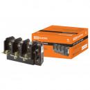 Электротепловые токовые реле РТТ-3