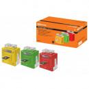 Трансформаторы тока ТТН, ТТН-Ш (цветные)