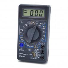 Мультиметр MD838 OT-INM14 (темпер.)