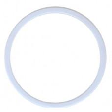 Термокольцо для установки GX53 H4 d=90/102, R90X20ECB Ecola
