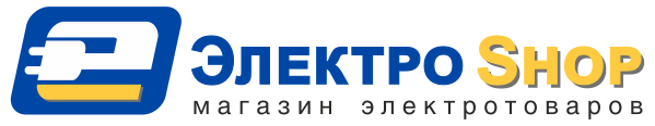 ЭлектроШоп - интернет магазин электротоваров
