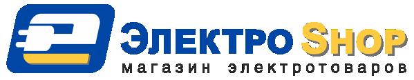 Electroshope.ru - интернет-магазин электротоваров